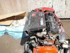 Продам двигатель Volvo penta во Владивостоке