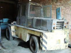АП-4081, 1988