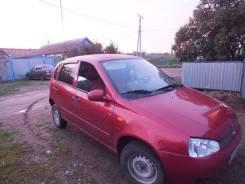 Продается машина LADA Kalina