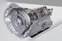 АКПП. BMW 3-Series, E46, E46/2, E46/2C, E46/3, E46/4, E46/5