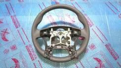Руль. Toyota Land Cruiser Prado, GDJ150L, GDJ150W