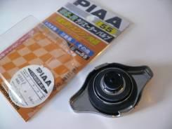 Крышка радиатора PIAA. (88kpa,0.9kg/cm2) R55. Япония (Видео)