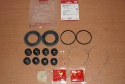 Ремкомплект суппорта переднего Seiken Toyota много