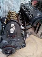 Двигатель c КПП  Хонда Одиссей