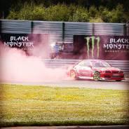 EXTREME Performance tyres VR1. летние, 2016 год, новый