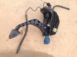 Педаль сцепления VW Поло 06RU721059