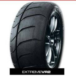 EXTREME Performance tyres, 225/40 R18