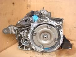 АКПП Peugeot, Citroen, DP0 (AL4) 307/308/407/607/4007