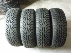 WolfTyres Nord, 215 65 R 16 C