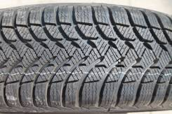 Michelin Alpin A4, 185/60R15 88T