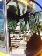 JCB 3CX Super, 2005
