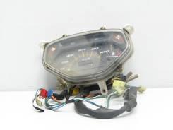Приборная панель  Honda Lead100 (JF06)