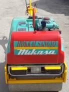 Mikasa, 2002