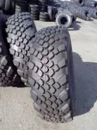 Алтайшина Forward Traction 1260, 425/85 R21