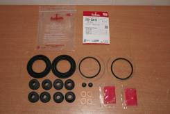 Ремкомплект Seiken суппорта переднего Toyota много
