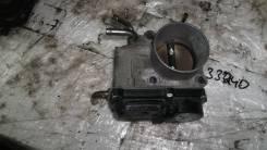 Блок дроссельной заслонки Toyota Alphard [2203028030]