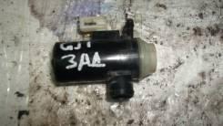 Мотор бачка омывателя Honda Airwave [76806SE0J01], задний