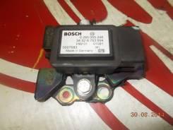 Датчик airbag BMW X5 [34526753694]