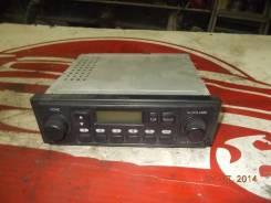 Радиоприемник Mazda Bongo Truck [B21H669S0A]