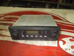 Радиоприемник Mazda Bongo Brawny [B21H669S0A]