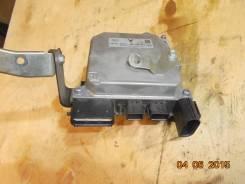Блок управления рулевой рейкой SUBARU FORESTER [34710SC031]
