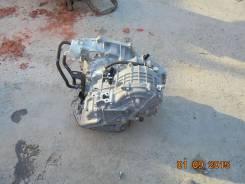 АКПП Toyota RAV4 [K11202A]