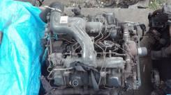 Двигатель в сборе. Hyundai Aero Space Hyundai Aero Queen D8AY, D8AB
