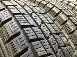 Dunlop DSX. Зимние, без шипов, 5%
