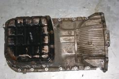 Поддон двигателя Hyundai Sonata 21521-23700