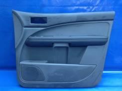Обшивка двери передняя правая Ford C-Max. Отправка в регионы!