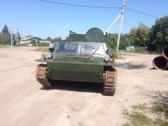 ГАЗ 71, 2008