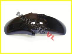 Крыло переднее Honda CB400 92-98 CB750 CB-1 VTR250. Отправка в регионы