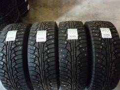 WolfTyres Nord, 255 55 R 18