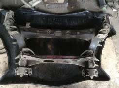 Балка поперечная задняя Toyota Mark II GX90, 1GFE