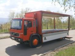 Volvo FL, 2006