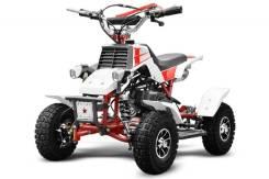 Nitro Motors. исправен, без псм\птс, без пробега