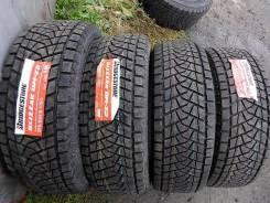 Bridgestone Blizzak DM-Z3, 255/65R16, 245/70R16