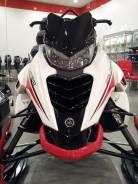 Yamaha SR Viper M-TX 162 LE, 2015