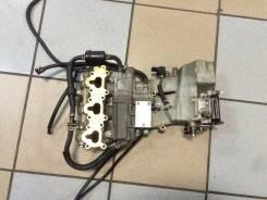 Инжектор от лодочного мотора Сузуки DF40-50