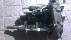 Приводной механизм КПП F13