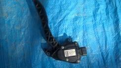 Педаль акселератора   Nissan Teana 2008 год  J32 VQ25DE