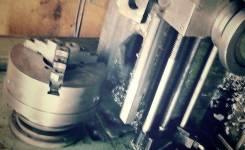 Ремонт гидравлического цилиндра