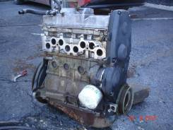 Двигатель в сборе. Лада Гранта Лада 2111, 2111