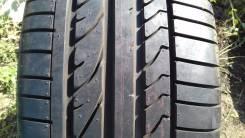Bridgestone Potenza RE050A, 255/45R17 98Y