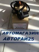 Новый датчик ABS RL  Mitsubishi Lancer Cedia MR493459