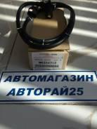 Новый датчик ABS FR  Mitsubishi Pajero MR334712