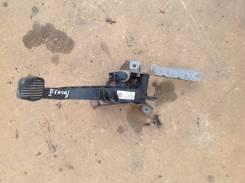 Педаль сцепления Форд Фокус 2 4M517B633AP