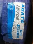 Agate HF-702, 7.00 R16