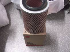 Фильтр воздушный Sakura A1882 Nissan Terrano