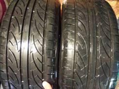 Bridgestone B500Si, 225/50 R16